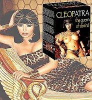 Nafukovacia panna Cleopatra