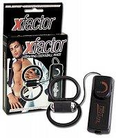 Stimulátor X - factor