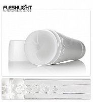 Fleshlight Flight White Instructor