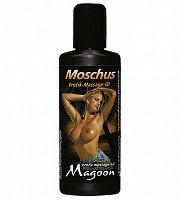 Moschus Magoon 50ml