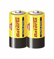 Zinkochloridová batéria ULTRA prima R14