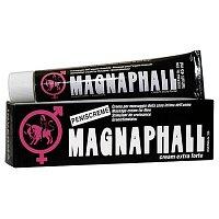 Magnaphall - peniscreme pre mužov